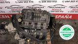 MOTOR COMPLETO Renault clio ii fase i - foto