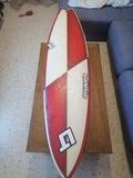 TABLA DE SURF 6. 2 Y LONG 7\