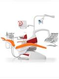 Dentista solidario (afectados DENTIX) - foto
