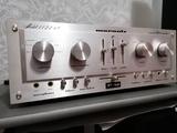 amplificador Marantz 1122dc - foto