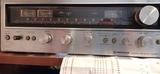 Amplituner Pioneer Sx 590 - foto