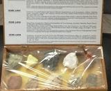 Piedras de El Teide - foto