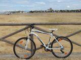 Alquiler de bicicletas de montaÑa - foto