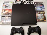 PlayStation 3 - foto