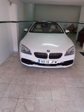 BMW - SERIE 6 - foto