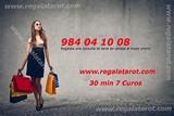 Tarot barato 30 min solo 7 eur 984041008 - foto