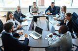 Coaching de vida y empresarial - foto