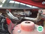 motor limpia delantero seat leon 1p1 - foto