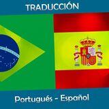 Traductor jurado portugues - foto