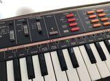 Piano Electrónico CASIO PT-82 - foto