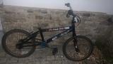 BICI BMX - foto
