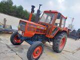 SAME - JAGUAR 95 EXPORT - foto