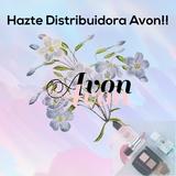 HAZTE DISTRIBUIDORA AVON!!! - foto