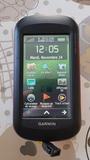 GPS MONTANA 680 - foto