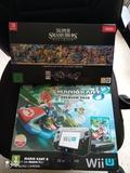 Consola Wii u nueva a estrenar - foto