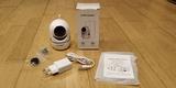 cámara vigilancia IP 1080 wifi NUEVA - foto