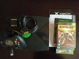 consola xbox - foto