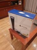 Playstation 5 nueva, sin estrenar. - foto