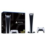 Busco Playstation 5 Digital - foto