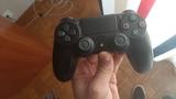 PS4 500GB - foto