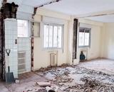 Renovacions d\'habitatges - foto
