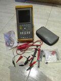Vendo osciloscopio FLUKE 96B serie II - foto