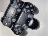 base para mandos Ps4 - foto
