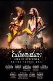Entradas Extremoduro 30/7/2021 Madrid - foto