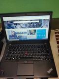 OFERTON! LENOVO X250 I5 8 RAM 256SSD