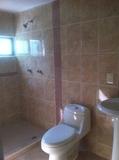 Multiservicios del hogar 643822559 - foto