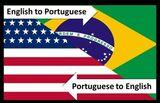 Traductor jurado portuguÉs - foto