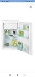 electrodomésticos nuevos - foto