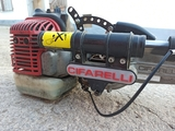 CIFARELLI SC 800 - foto