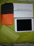 IPAD MINI 2  16GB - foto
