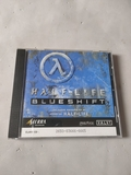 Half-Life: Blue Shift - foto