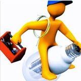 Electricista  econÓmico de confianza - foto