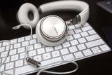 Transcrivo audio-video economico - foto