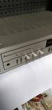 amplificador Mitsubishi DA U540 - foto