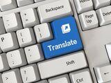 Traduzco ingles-espaÑol economico - foto