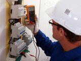 Electricistas en Adelfas - foto