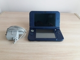 Nintendo 3DS XL - foto