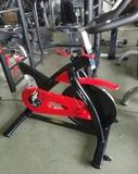 Telju Ciclo Indoor - foto