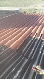 tejados y Reformas - foto