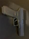 Glock 18c gen4 We - foto