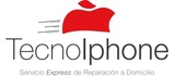 Reparar Iphone Jerez - foto