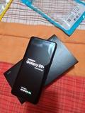 SAMSUNG S9+ 64GB