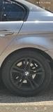 Llantas BMW 16 pulgadas (Con neumáticos) - foto
