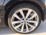 llantas Volkswagen Audi ...... - foto