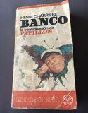 BANCO - foto
