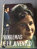 PROBLEMAS DE JUVENTUD - foto